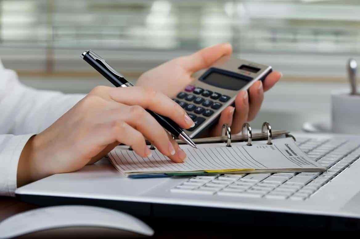 бухгалтерский учет по ОСАГО, закупки полисов ОСАГО
