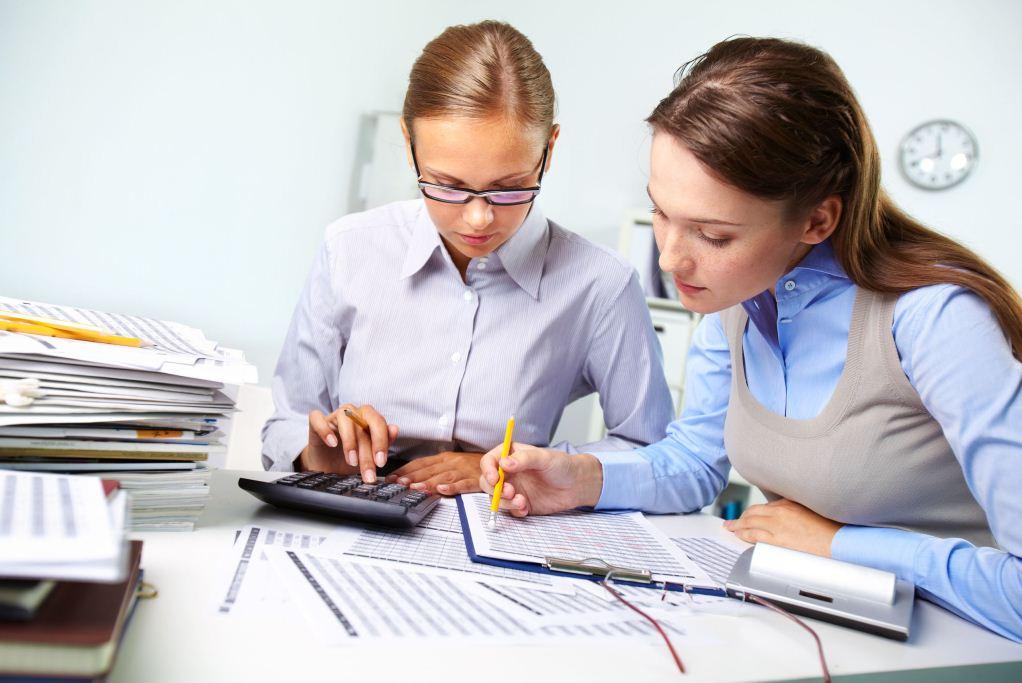 закупка полисов ОСАГО, пример и налоговый учет