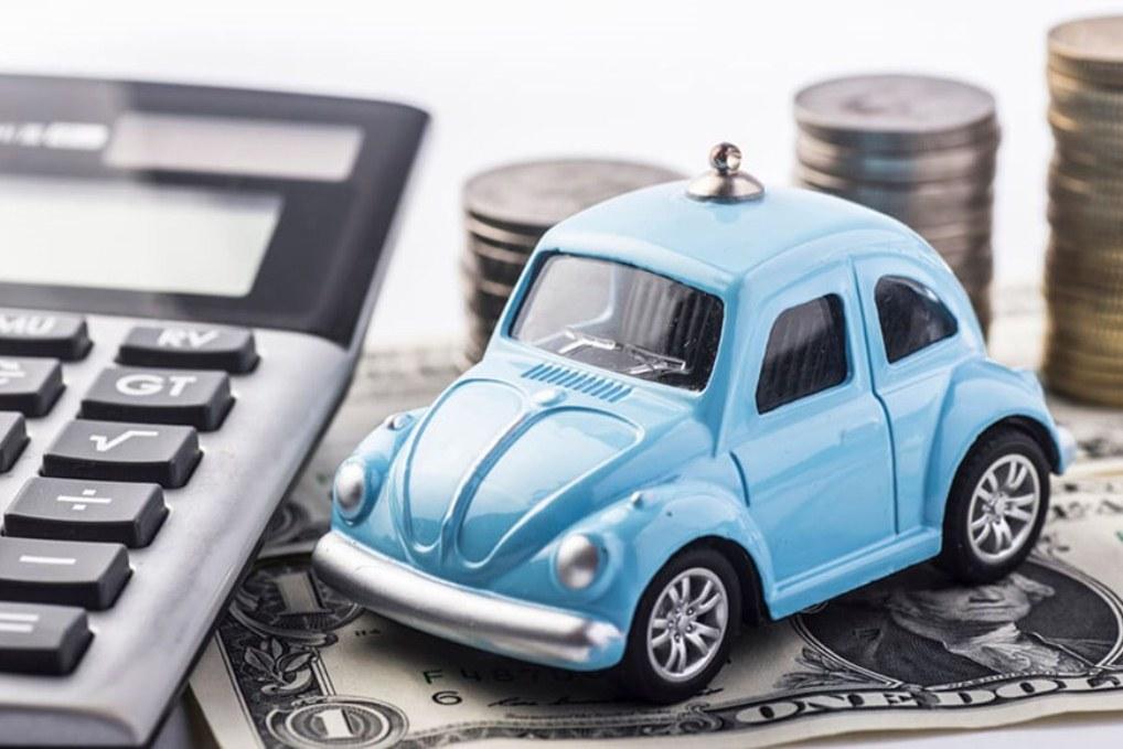 сколько стоит страхование автотранспорта