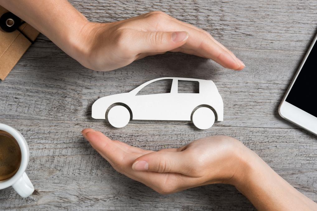 Страхование автотранспортных средств — что это