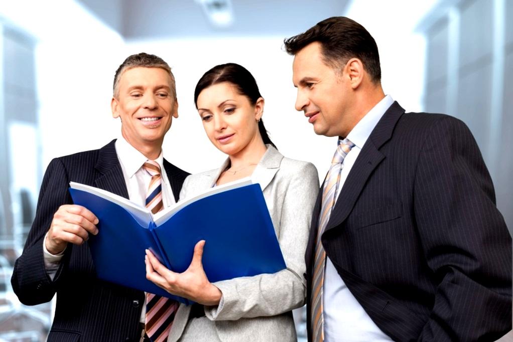 Какие данные из единой базы страховых компаний по ДТП доступны страховщикам