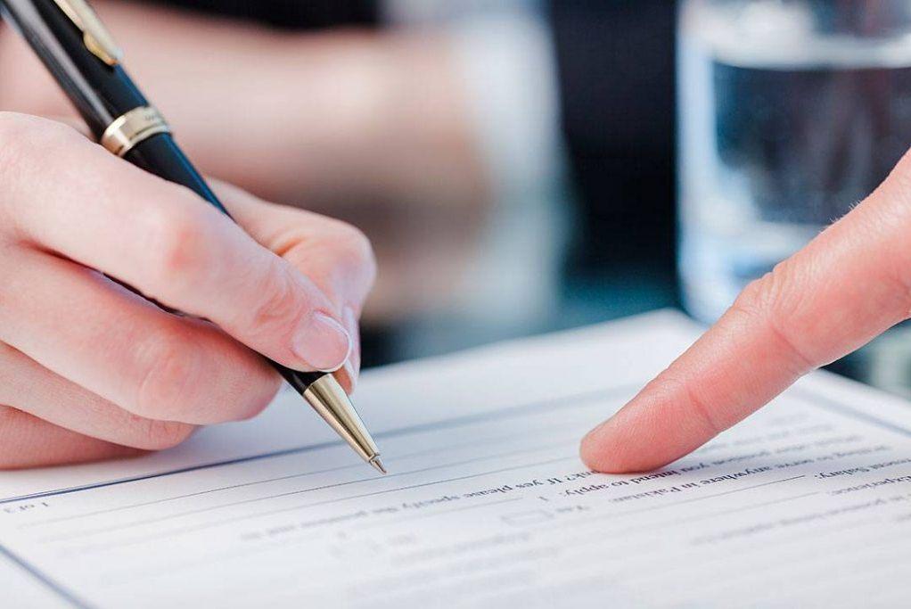 Как вступить в добровольные правоотношения по уплате страховых взносов в ПФР