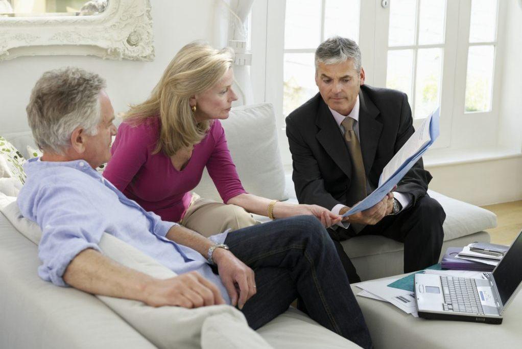 Как узнать в какой страховой компании застрахован человек