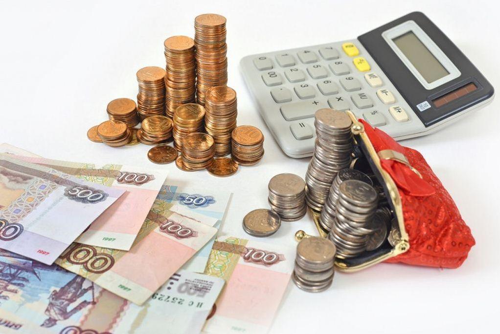 облагаются ли страховыми взносами расходы по командировках, какие суточные нормы в 2019-2020 году