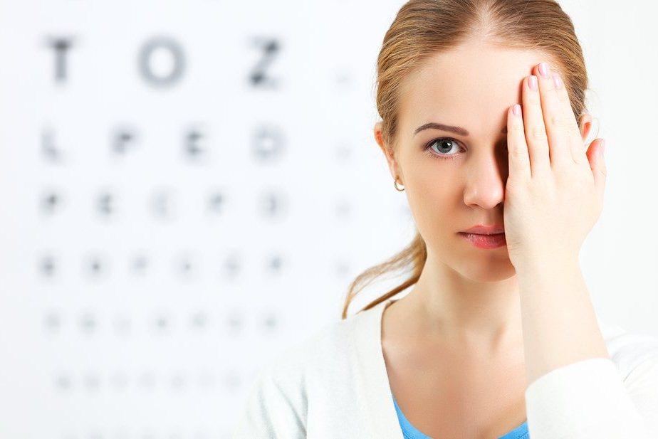 кому полагается лазерная коррекция зрения по омс