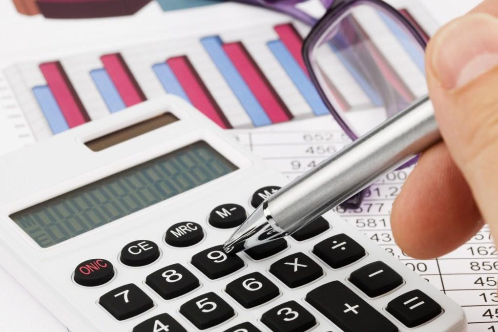 страховые взносы на обязательное медицинское страхование