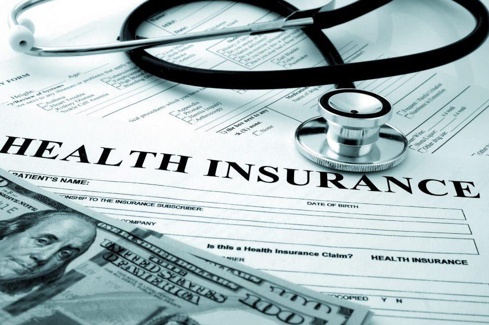 взносы на обязательное медицинское страхование
