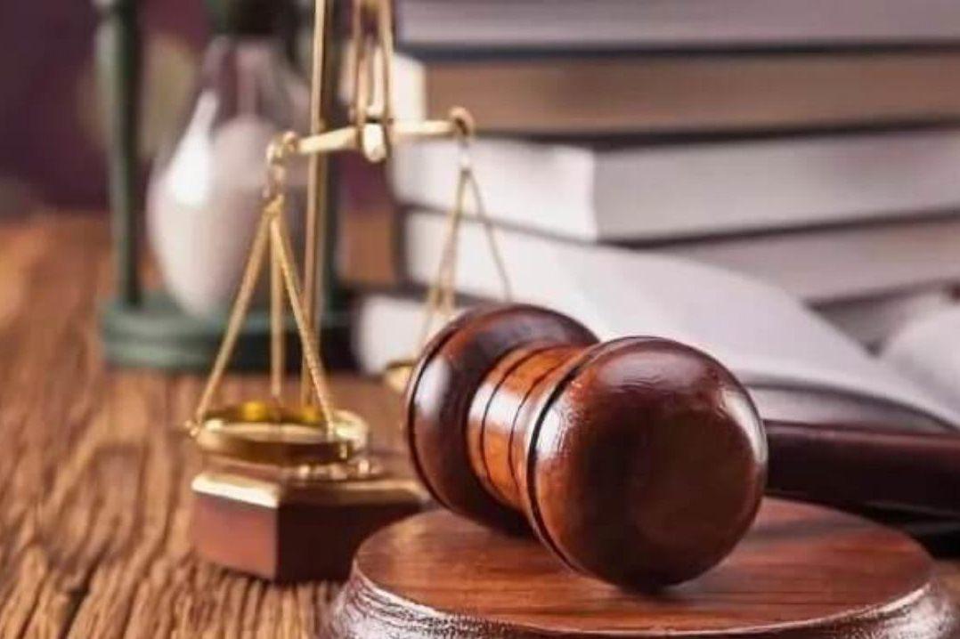 Закон об оформлении рассрочки на ОСАГО