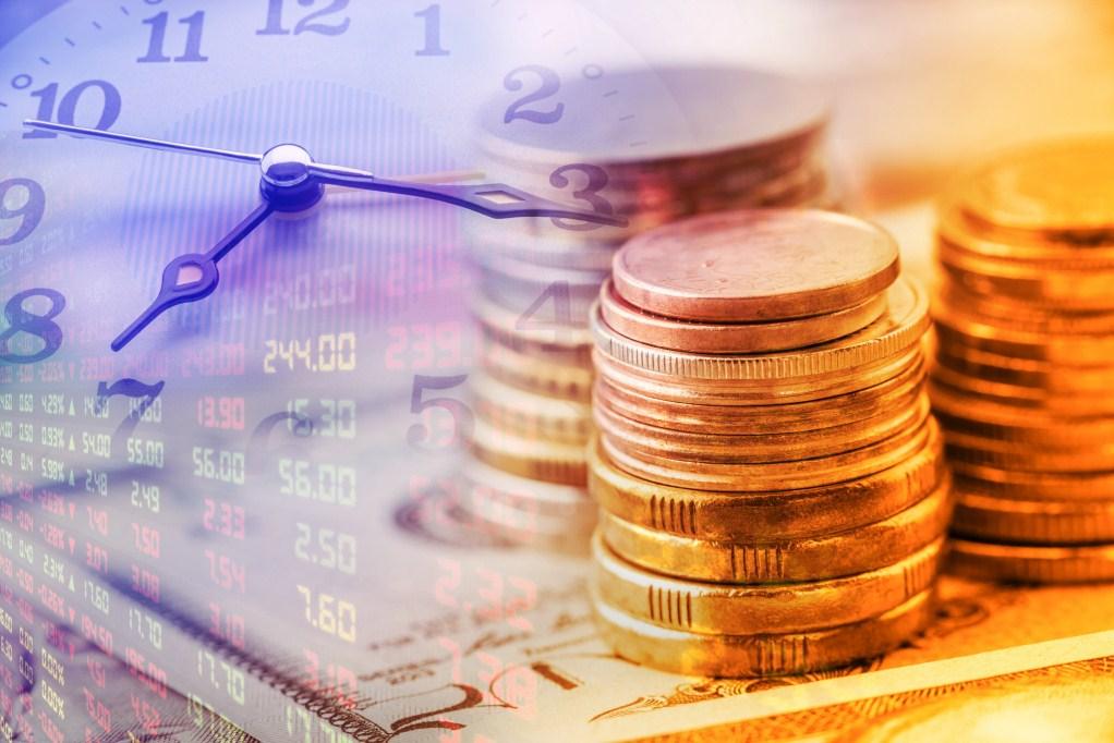 Особенности движения страхового риска и денежных потоков, финансовые риски страховой компании