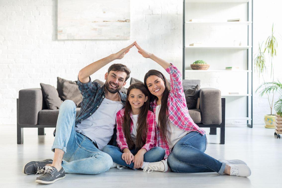 преимущества и недостатки страхования дачного домика