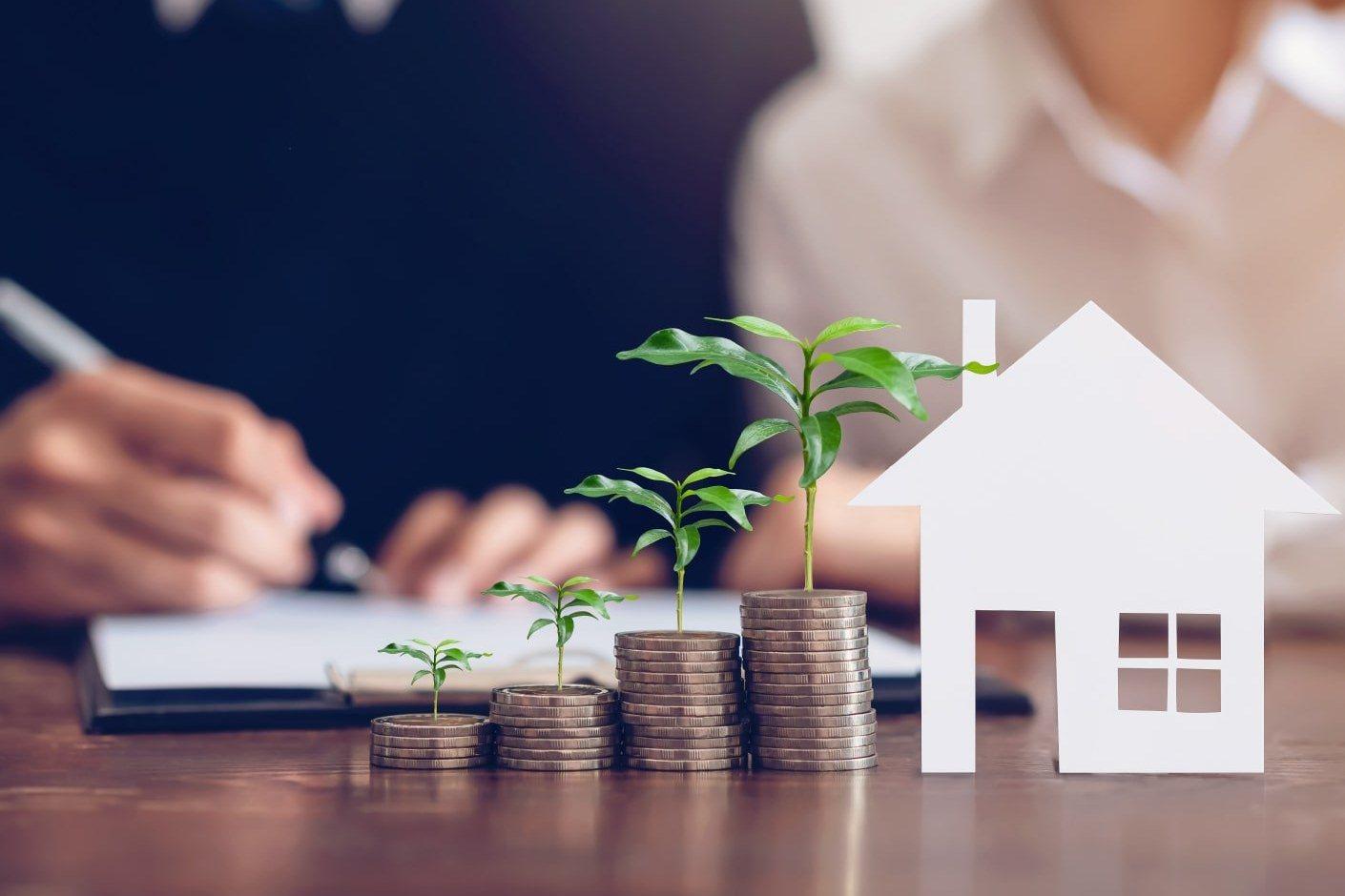 Какие факторы влияют на стоимость страхования дачи