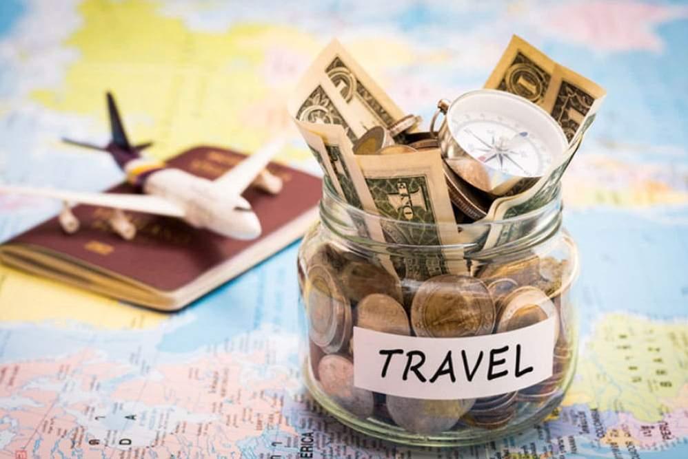 страховка от невыдачи визы, стоимость полиса и размер возмещения