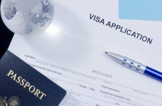 страховка от невыдачи визы