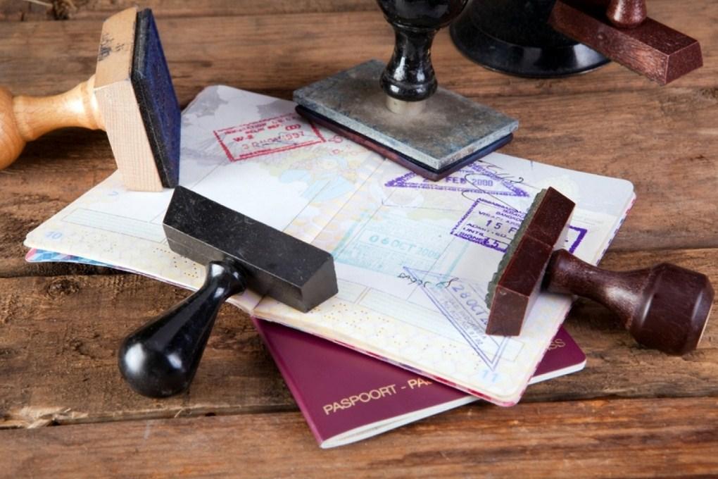 для чего нужна страховка от невыдачи визы