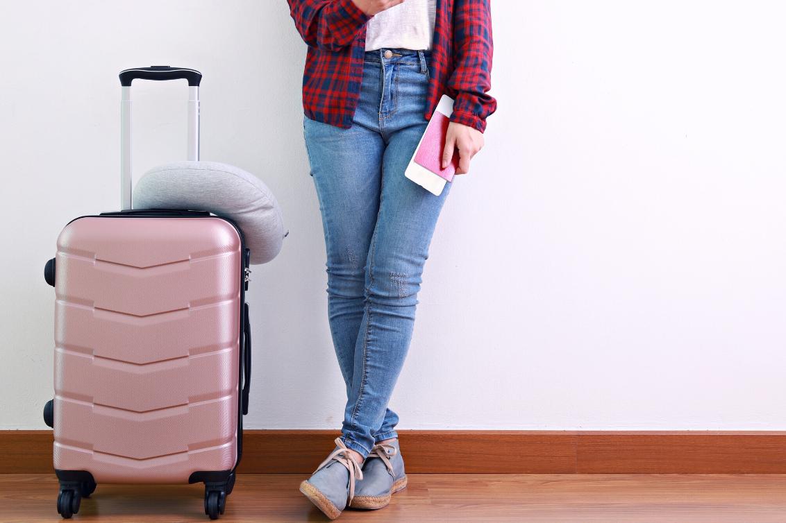 В каких случаях средства потраченные на поездку будут компенсированы, страховка от невыдачи визы