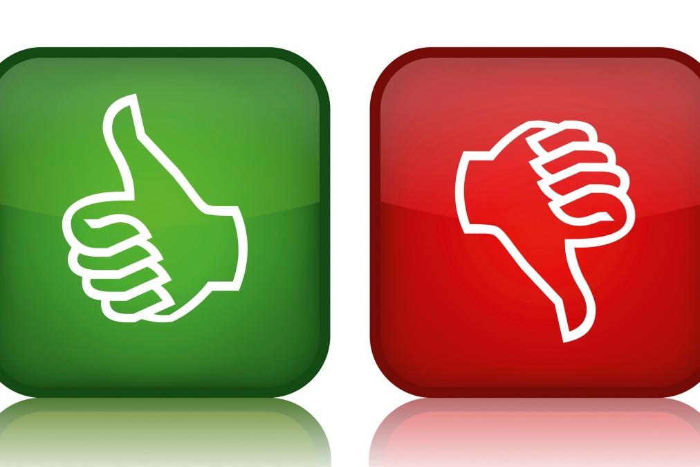 страховка после смены собственника, плюсы и минусы внесения изменений