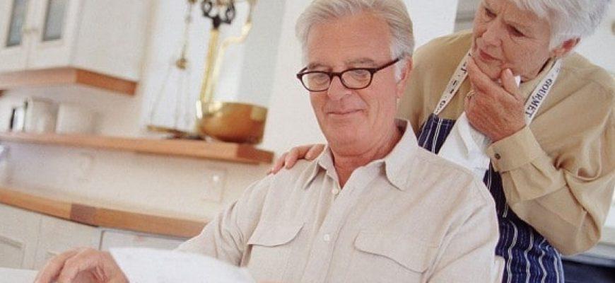 страховые взносы для ИП пенсионеров
