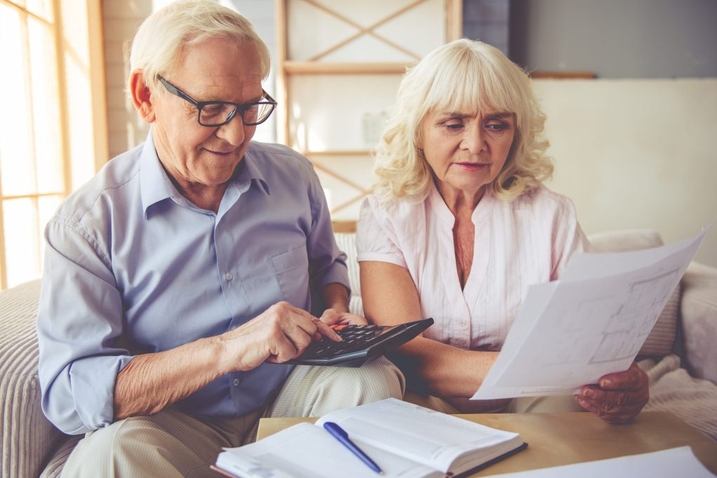 сколько взносов надо платить пенсионерам ИП