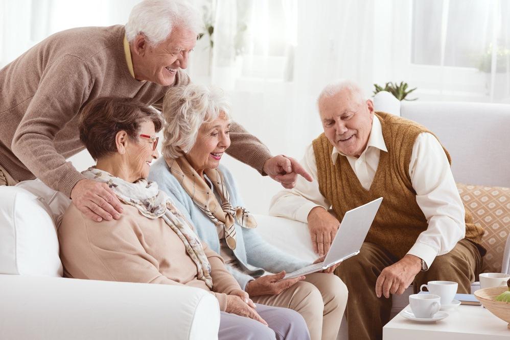 будут ли платить страховые взносы пенсионеры в 2021 году