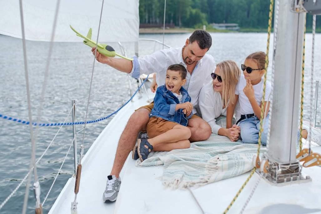 какие риски покрывает туристическая страховка