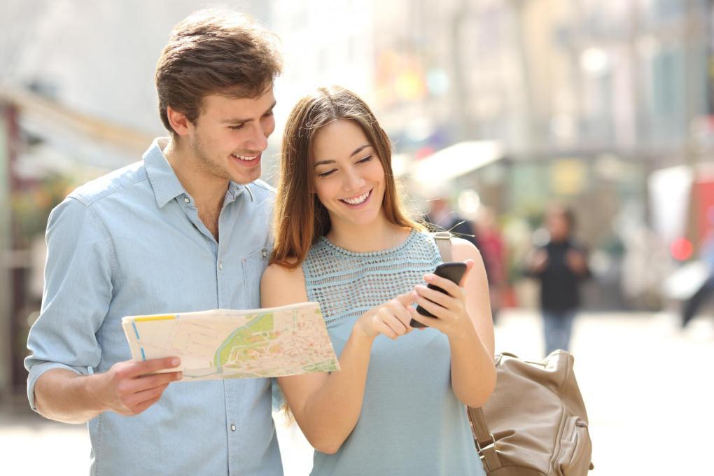 в чем необходимость туристической страховки