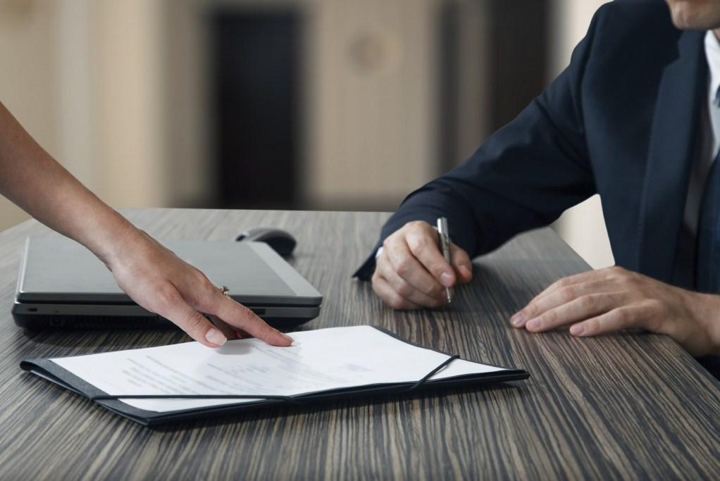 уведомление в страховую компанию о ДТП, составление заявления