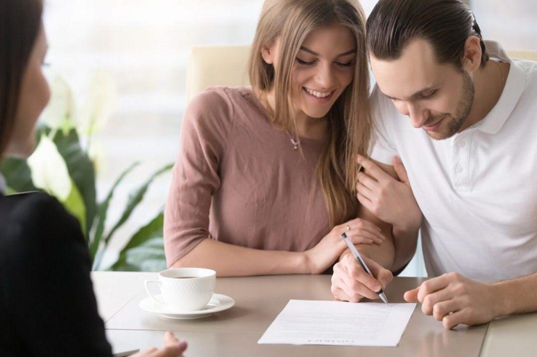 от чего можно застраховаться, зачем нужна страховка