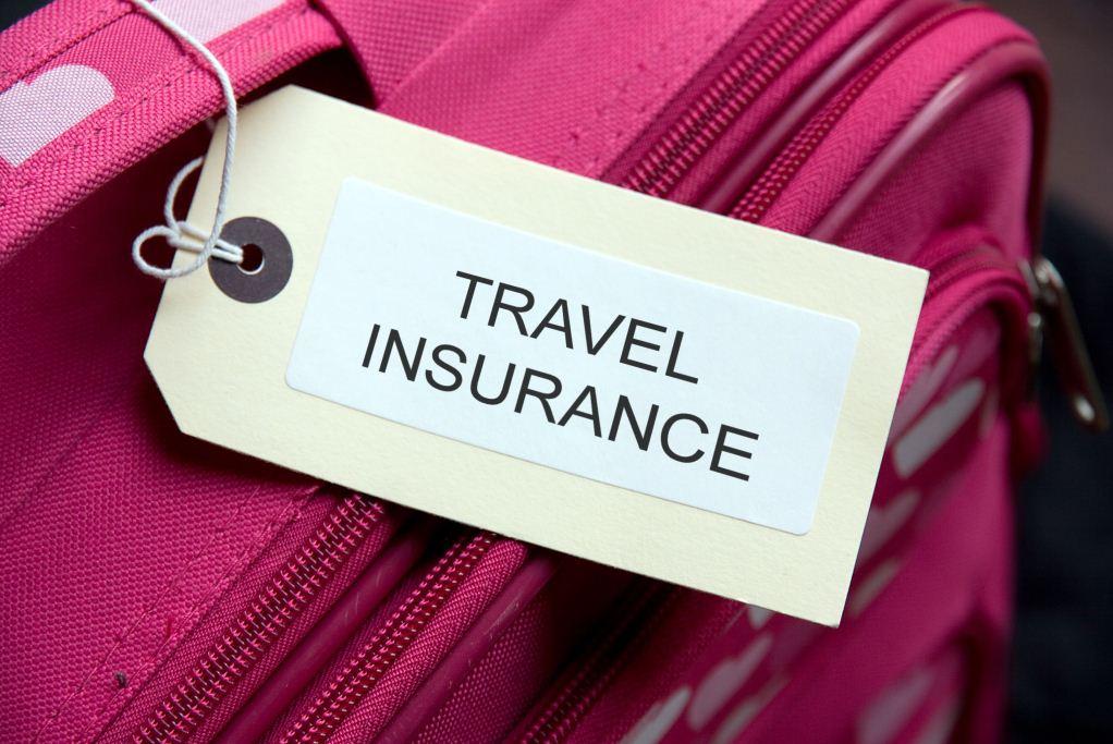 что можно застраховать, туристическая страховка