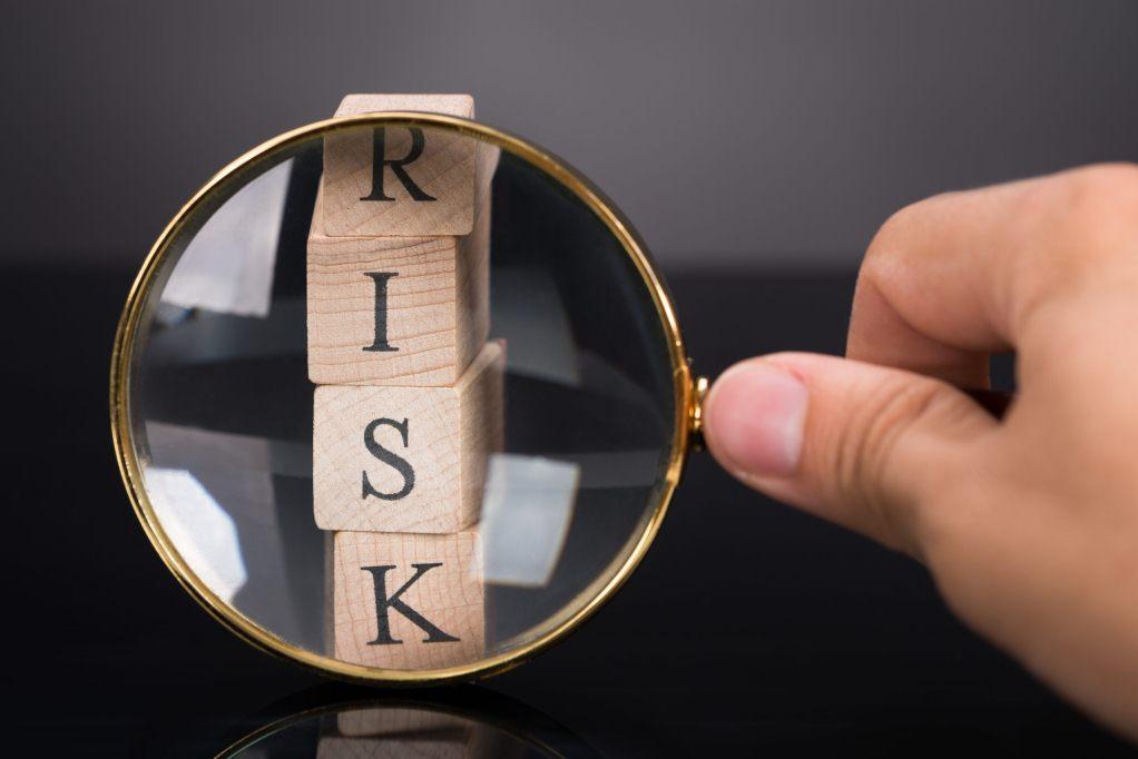 что можно застраховать, страхование рисков