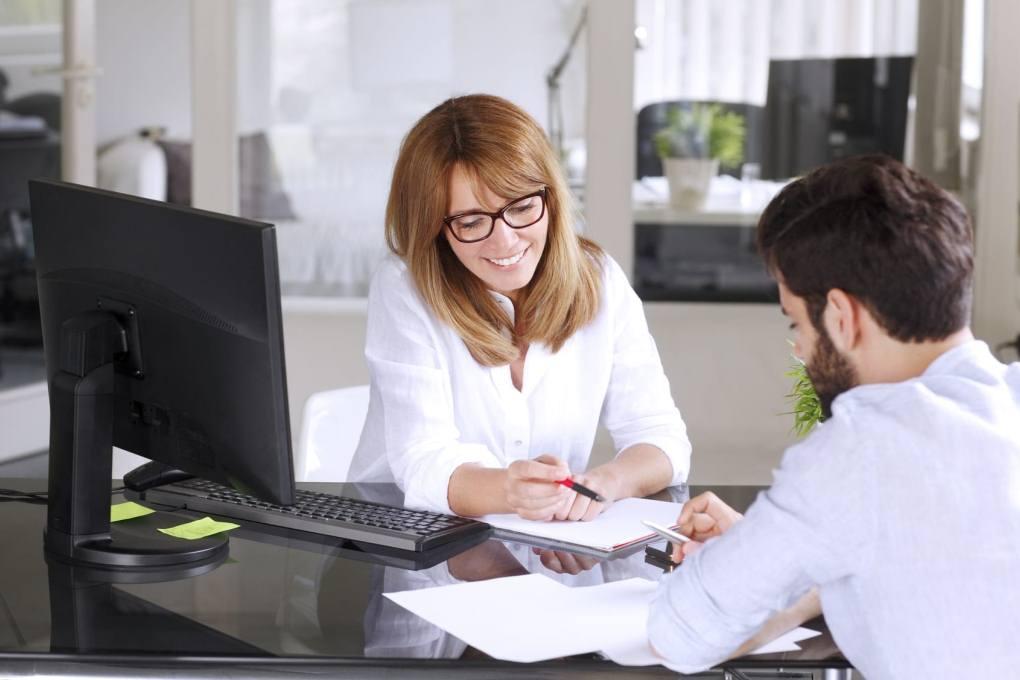 добровольное личное страхование, характеристика договора