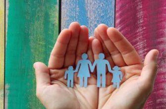 добровольное личное страхование