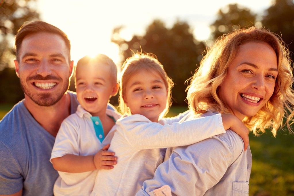 Что является объектом личного страхования