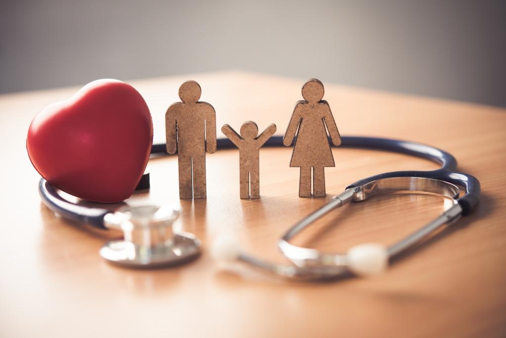 виды добровольного личного страхования