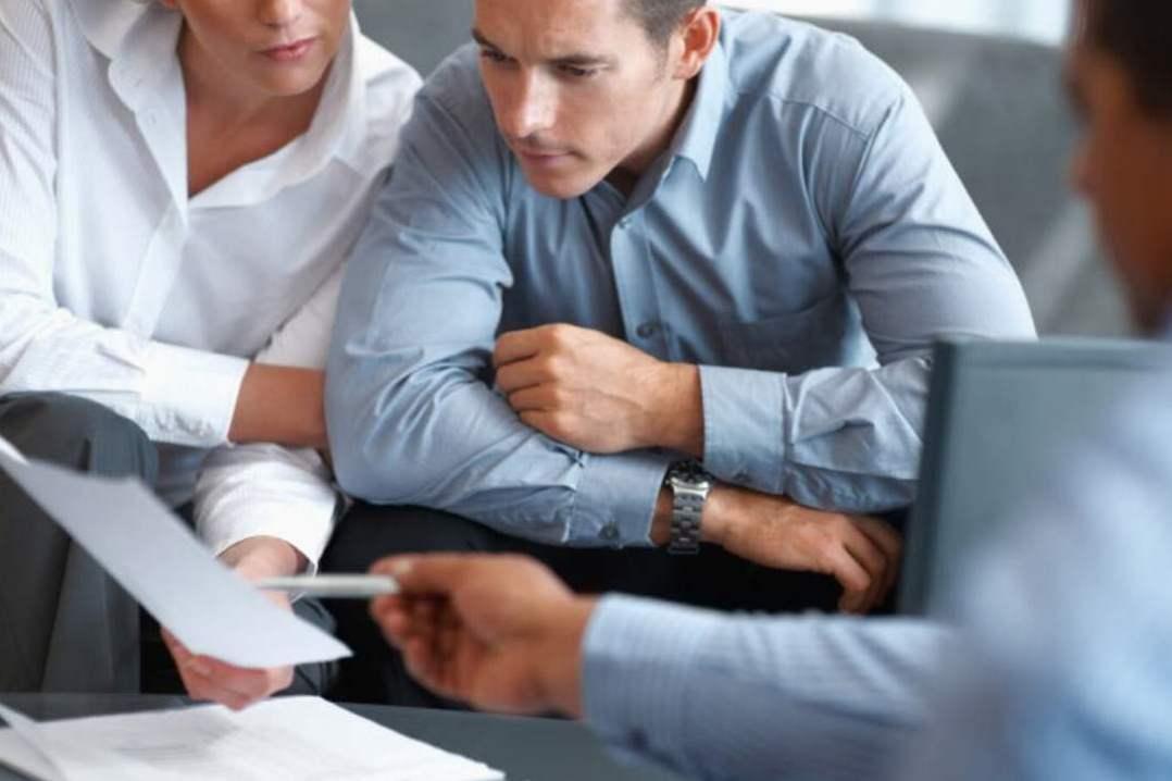 Особенности страхового договора, характеристика страхования