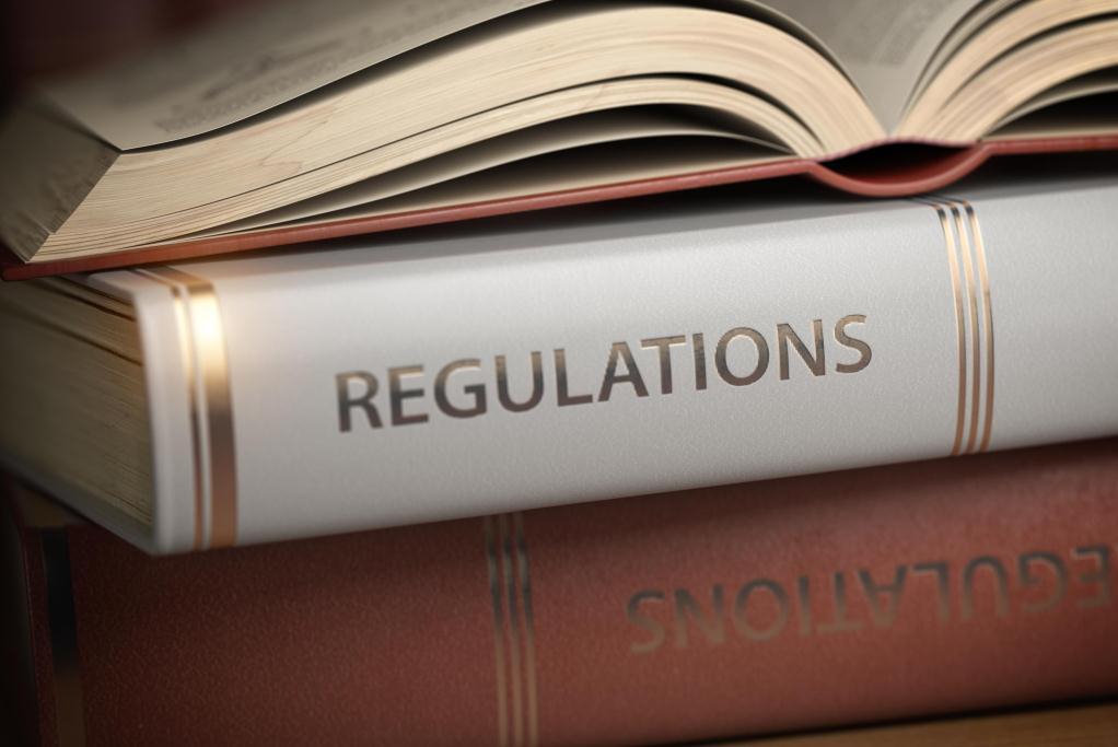Правовое регулирование страхового дела в России, характеристика страхования