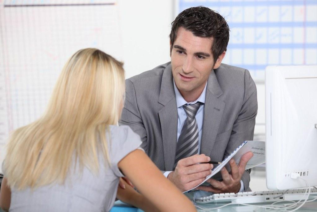 От чего зависит величина лимита ответственности страховщика