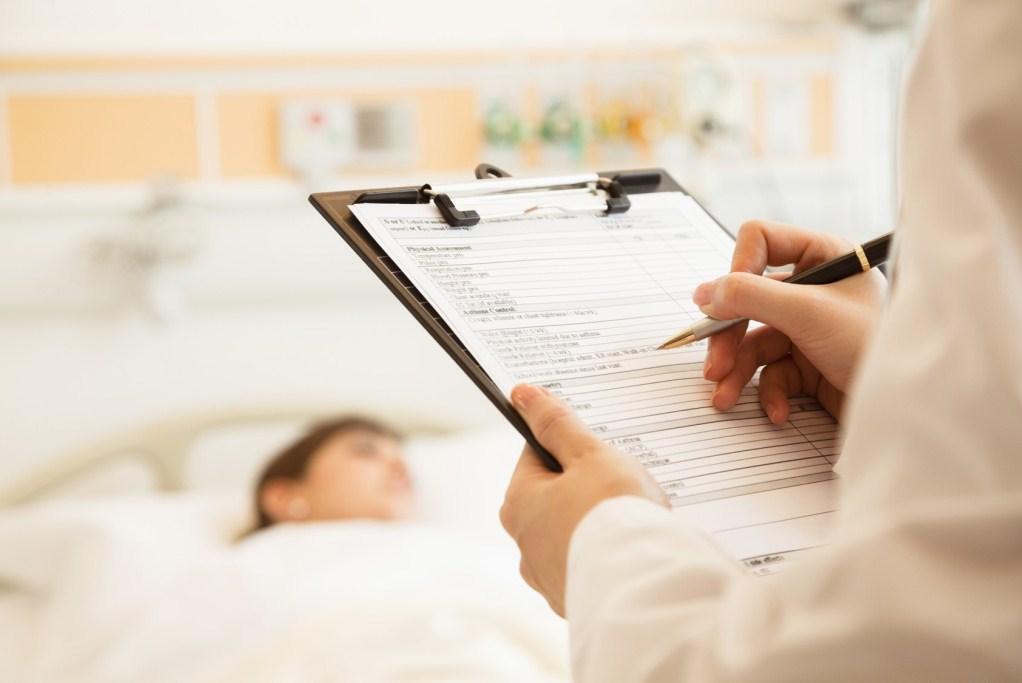 Требования к медицинской страховке в Сербии