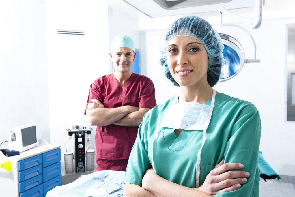 медицинский центр Нова Клиник, услуги по ОМС