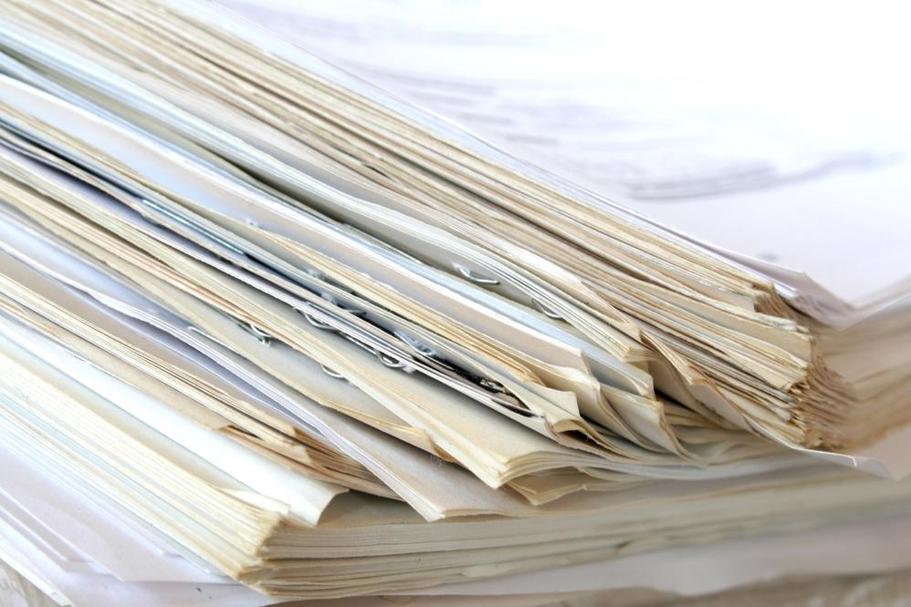 необходимые документы для отказа страховки в Метлайф
