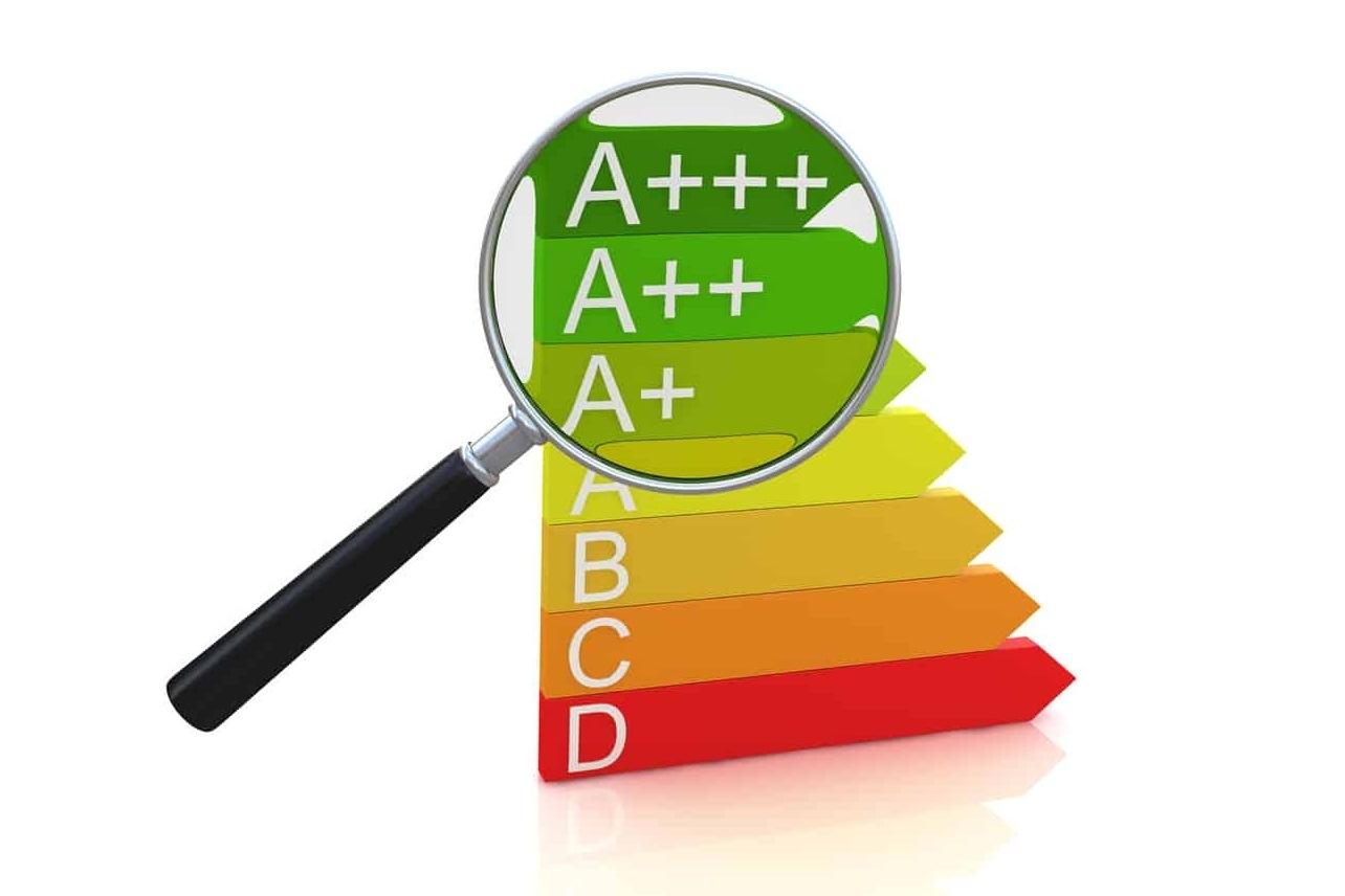О рейтинге страховых компаний и проекте, рейтинг СК Альфастрахование