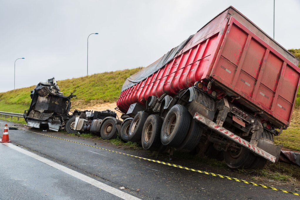 риски при страховании грузов