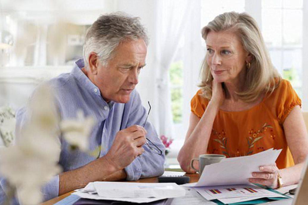 преимущества и недостатки страхования жизни и здоровья в Тинькофф банке