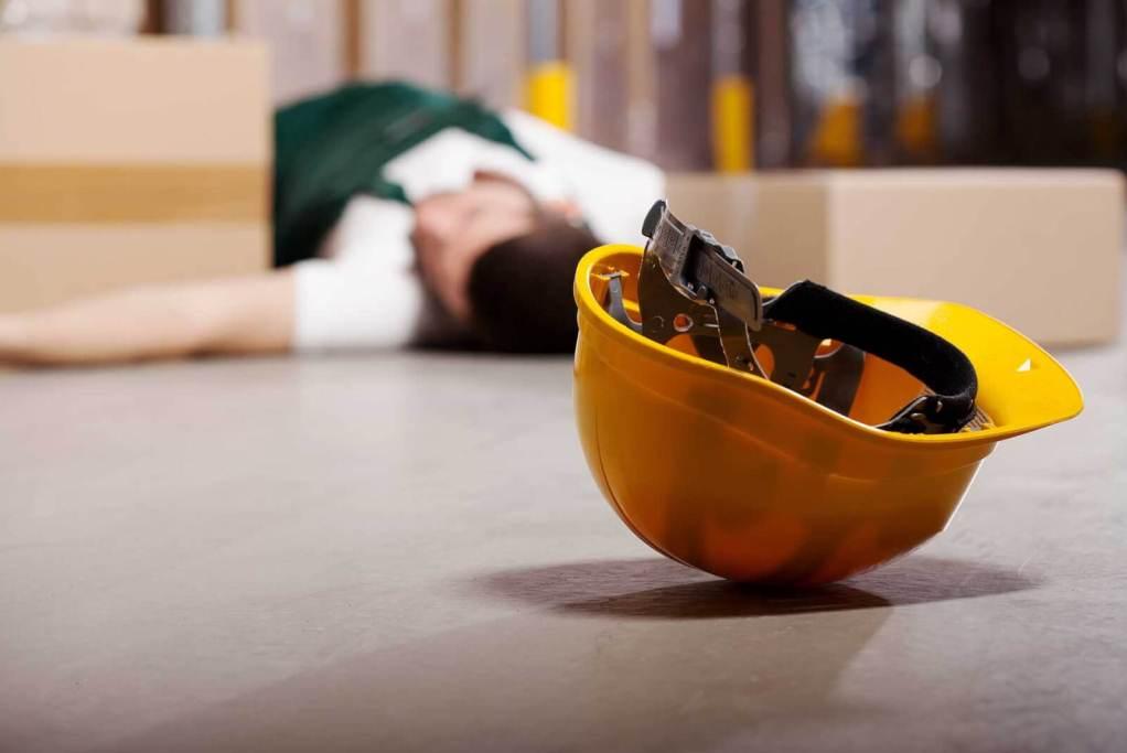 Условия страхования жизни и здоровья в Тинькофф банке