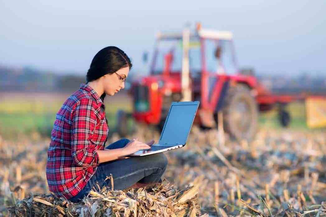 как оформить ОСАГО на трактор онлайн