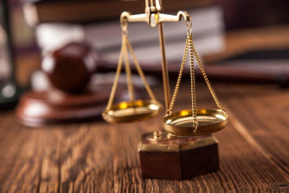 Законодательная база страхования в таможенной сфере