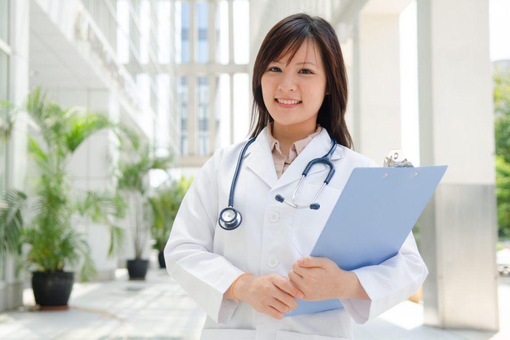 разновидности страхования в Японии