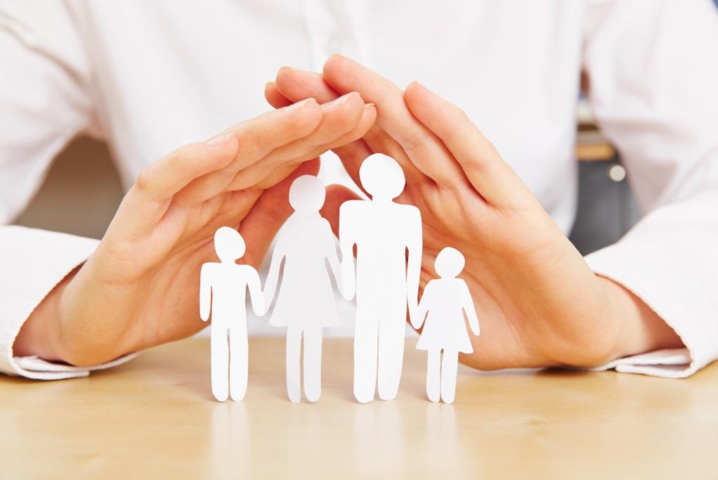 особенности функционирования страховых компаний в Японии