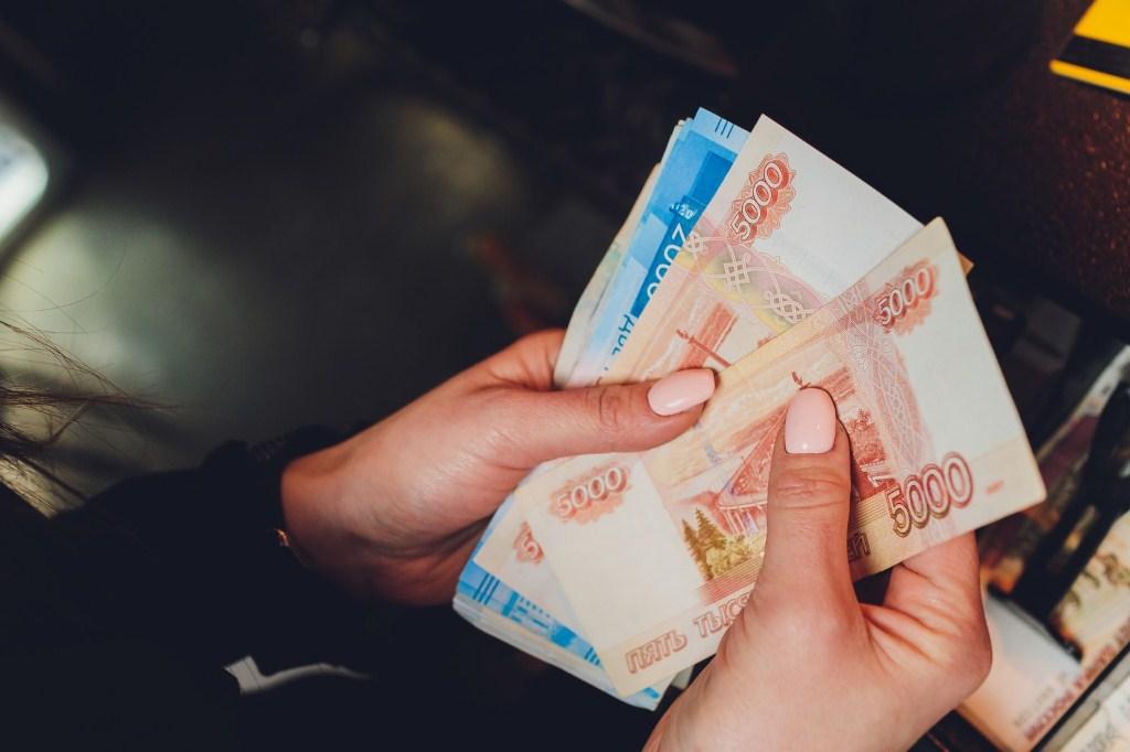 страховка в Венгрию, как получить страховую выплату