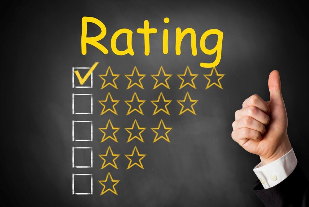 рейтинг лучших страховых компаний Беларуси