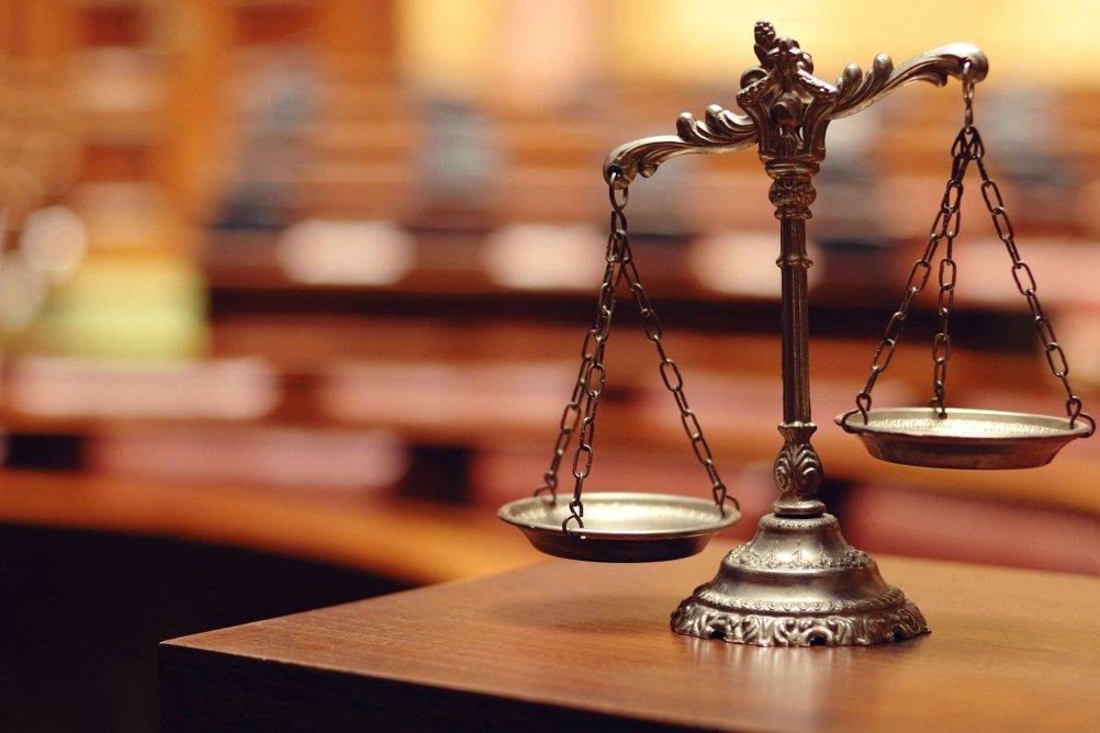 сущность страхования, правовое регулирование страховой деятельности